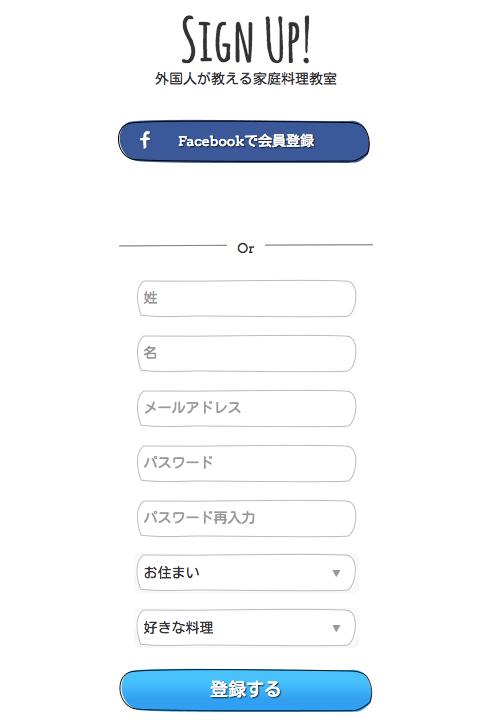f:id:mihua:20180303093540p:plain